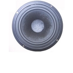 Repro RS150-70/8 8ohm/70(140)W 200Hz-8kHz, 88dB, n