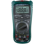Multimeter MS8260E MASTECH