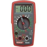 Multimeter RE50C RANGE
