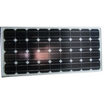 Fotovoltaick� sol�rn� panel 12V/85W/4,71A