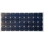 Fotovoltaick� sol�rn� panel 12V/120W/6,98A