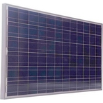 Fotovoltaick� sol�rn� panel 12V/140W/8,14A