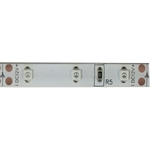 LED p�sek 8mm,�erven�,60xLED3528/m,modul 5cm,IP65