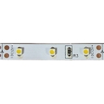 LED p�sek 8mm b�l�,60xLED3528/m,modul 5cm,IP20