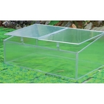 Parenisko Greenhouse G50042, 100x060x040